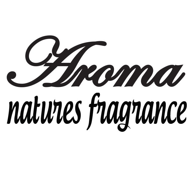 Aroma Natures Fragrance